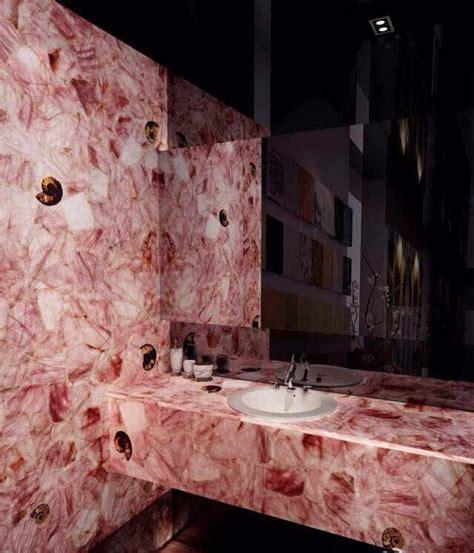 mm solid pink quartz countertopquartz stone rose quartz