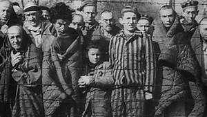Gi Jews  Jewish Americans In Wwii