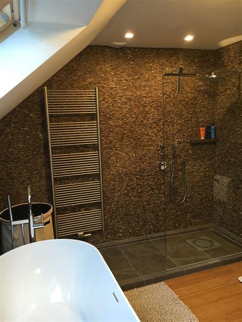 cas concret de r 233 novation d une salle de bain 224 waterloo