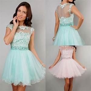 cute short dresses for juniors - Dress Yp