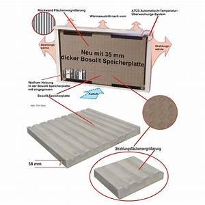 Stromverbrauch Elektroheizung 2000w : schamottheizung radiator elektroheizung 2 0 kw ~ Orissabook.com Haus und Dekorationen