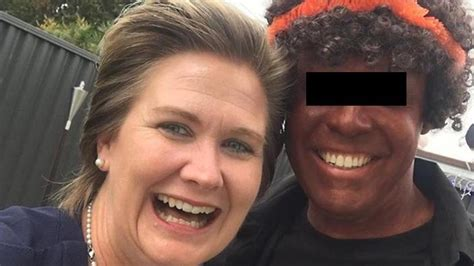 Opinion Can White People Be Trusted With Australianthemed Parties? Nitv