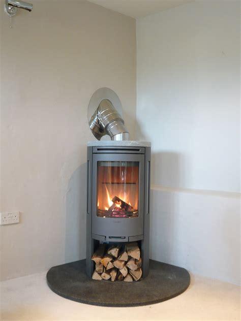 redwood stoves  cornwall