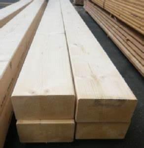 Kvh Holz Preise Pro M3 : 10 x 20 cm kvh konstruktionsvollholz kantholz balken ~ A.2002-acura-tl-radio.info Haus und Dekorationen