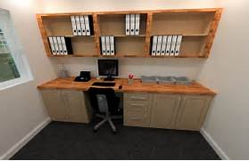 Home Office Furniture Design by Home Office Furniture
