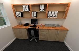 30 original office furniture for home yvotubecom With furniture home com