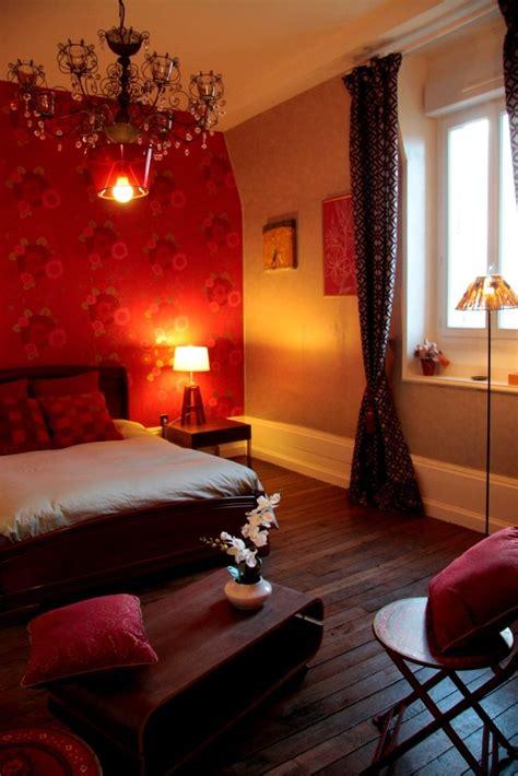 chambre hotes troyes chambre hotes troyes excellent bienvenue la villa