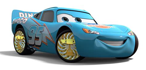 car mcqueen cars lightning mcqueen hd wallpapers high definition