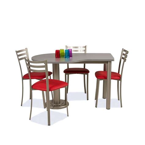 table de cuisine originale table de cuisine originale maison design sphena com