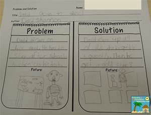 What U0026 39 S Your Problem  Teaching Problem And Solution