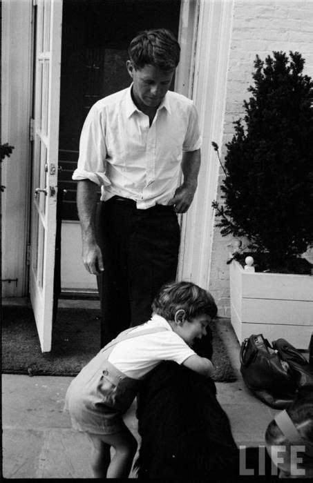 Robert F. Kennedy Jr. JFK