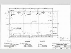 Pool Table amp; Room Size Chart Pool Tables Billiard