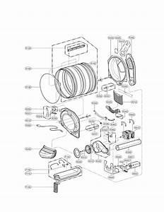 Wiring Lg Diagram 55uh61