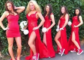 grey wedding shoes bridesmaid dresses photos