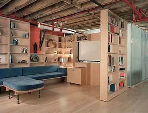 30 Basement Remodeling Ideas & Inspiration