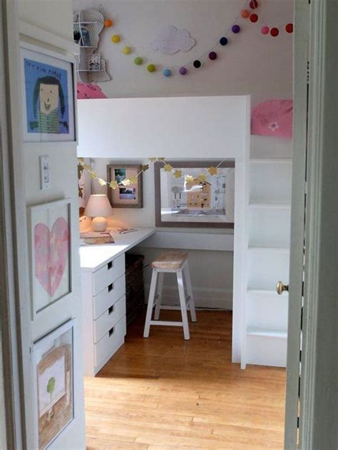 ikea stuva loft beds   kids rooms ikea loft