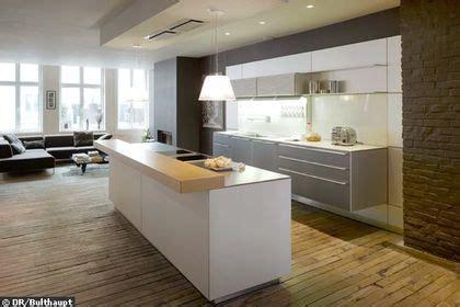 des cuisines qu on aime c 244 t 233 maison