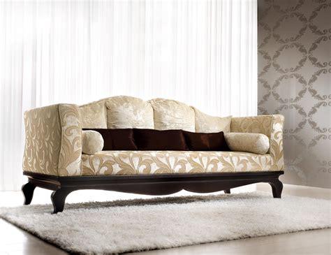 floral sofas chairs sofa ideas