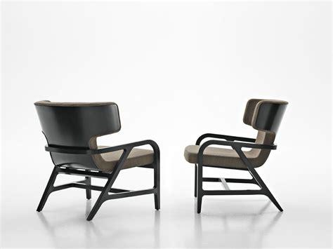 Poltroncine Da Studio Ikea :  Poltroncina Fulgens Da Maxalto