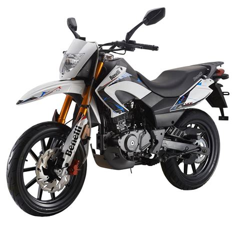 Benelli X 150 2019 by 2016 Benelli 150 Car Photos Catalog 2019
