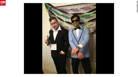 Internet Meme Costumes - halloween costumes inspired by the internet