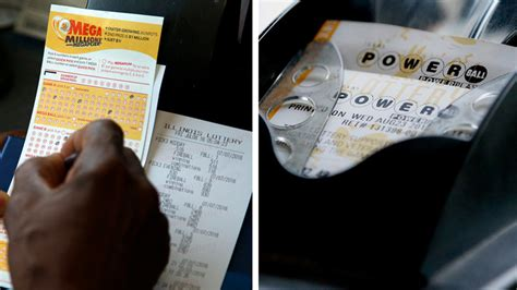 Mega Millions jackpot grows to $510 million ahead of ...