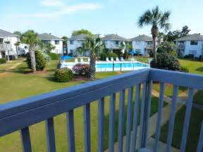 hidden gem only 2 blocks to the beach miramar beach florida panhandle florida rentbyowner