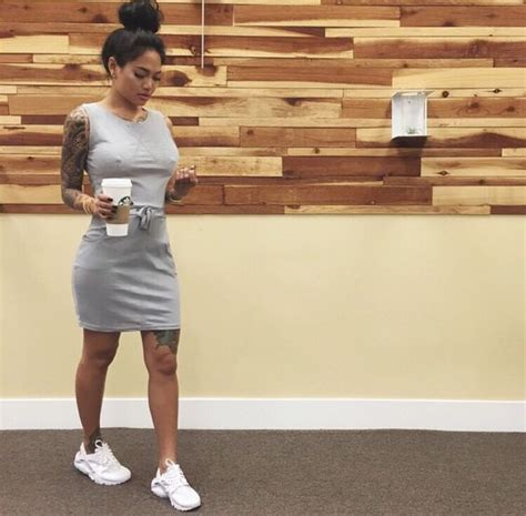 Huaraches and gray dress outfit | Outfits | Pinterest | The outfit The ou0026#39;jays and Gray