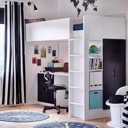 Kinderzimmer Junge Ab 8 Jahre by Kinderzimmer Ausstattung G 252 Nstig Kaufen Ikea