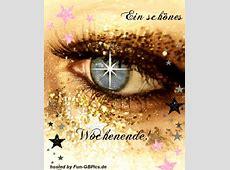 Schönes Wochenende Profilbild Grüsse Facebook BilderGB