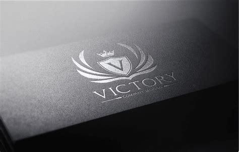 business card logo psd mockup   designhooks