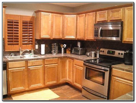 kitchen cabinets maryland rta kitchen cabinets maryland kitchen home design 6747