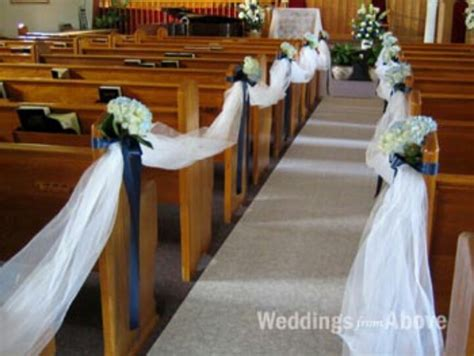 16 best church wedding decoration ideas images on church weddings wedding bouquets
