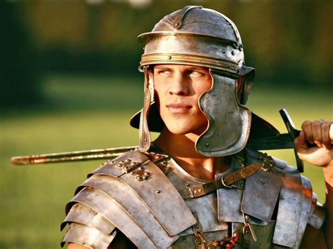 roman soldier wallpapers  images wallpapers pictures