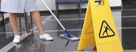 Pulizia Pavimenti Industriali - pulizia pvc e linoleum lecco splendor
