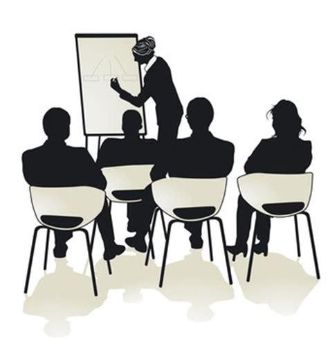 chambre des metiers maur réunion jeunes entrepreneurs à la chambre des métiers de
