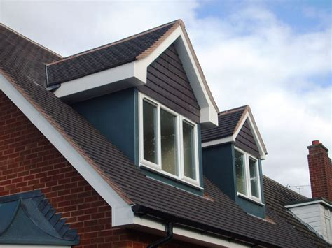 grp dormers premier building products anglia 187 grp dormers gallery