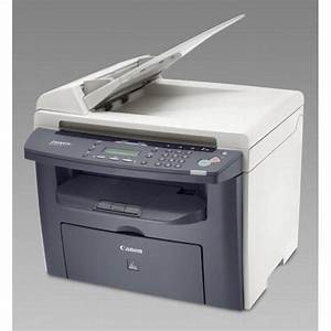 2008 Canon Mf4300 Series Printer Service Repair Workshop Manual