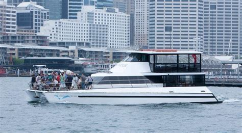 Boats Sydney by Sydney Harbour Cruise Boat Cruise Sydney Harbour Cruises