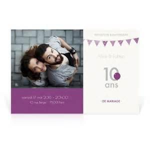 texte invitation anniversaire de mariage 1000 images about anniversaire de mariage on baroque studios and
