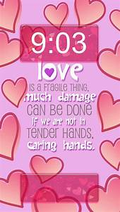 App Shopper: Love Quotes Wallpapers Free 2016 – Cute ...