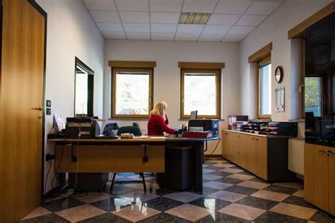 Mansioni Ufficio Tecnico ufficio tecnico dalla via lavorazioni meccaniche