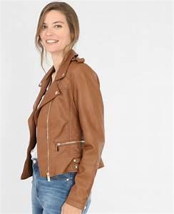 Veste Style Motard Femme : catgorie vestes femmes page 3 du guide et comparateur d 39 achat ~ Melissatoandfro.com Idées de Décoration