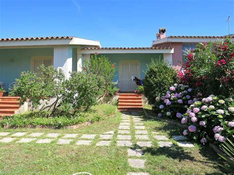 Casa Vacanza Budoni by Touristic Service Affitto Appartamenti A Budoni 187