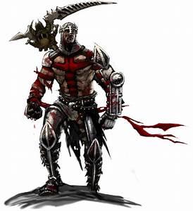 Amazon.com: Dante's Inferno Divine Edition - Playstation 3 ...