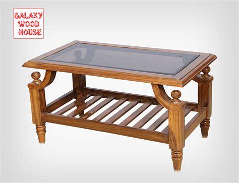 Image Sofa Set by Tea Pai Galaxy Wood House Galaxy Wood House In Trichy