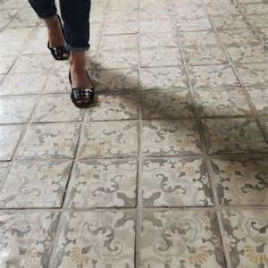 tabarka studio tiles terracotta tile collections