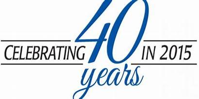 Anniversary 40th 40 Investors Daily Celebrating Omaha