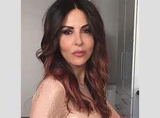Sabrina Ferilli annichilisce Matteo Renzi