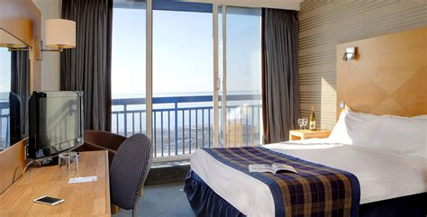 hotels douglas best western palace hotel hotels in douglas